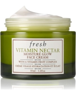 fresh-vitamin-nectar-moisture-glow-face-cream